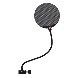 SE Electronics Pro Metal - Fém Pop Filter