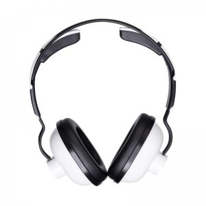 Superlux HD651-WH
