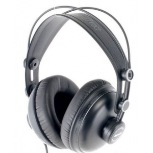 Superlux HD662B