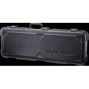 Jackson Soloist / Dinky Molded Multi-Fit Case