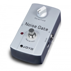 Joyo JF-31 Noise Gate