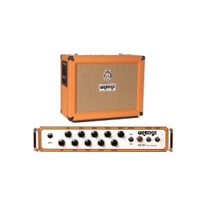 Orange AD 30 TC 30W