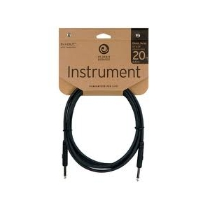 Planet Waves CGT-20 6m