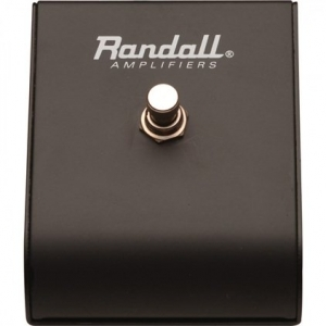 Randall RF1 Footswitch