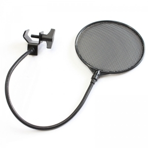 Soundking EE031 Pop-filter