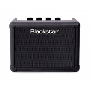 Blackstar Fly3 Bluetooth