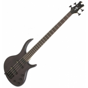 Epiphone Toby Deluxe-IV Bass TB