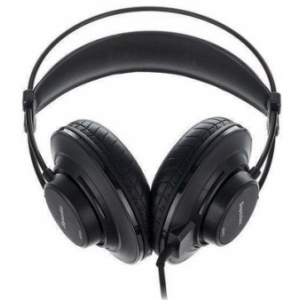 Superlux HD672-BK