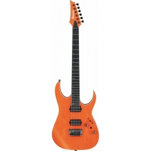 Ibanez RGR5221-TFR