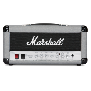 Marshall 2525H 20/5W Silver Jubilee Reissue