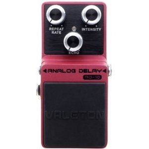 Valeton AD-10 Analog Delay