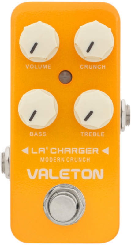 Valeton CDS-2 La Charger