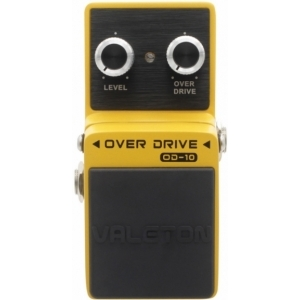Valeton OD-10 Over Drive