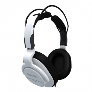 Superlux HD661 WH