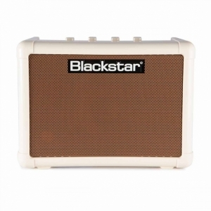 Blackstar Fly3 Acoustic Mini Amp