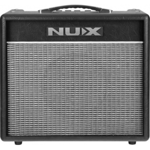Nux Mighty20-BT