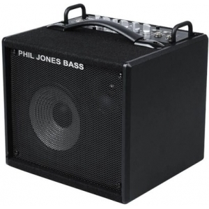 Phil Jones Bass PJ-M7-MICRO