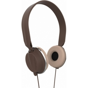 Superlux HD572SP Brown